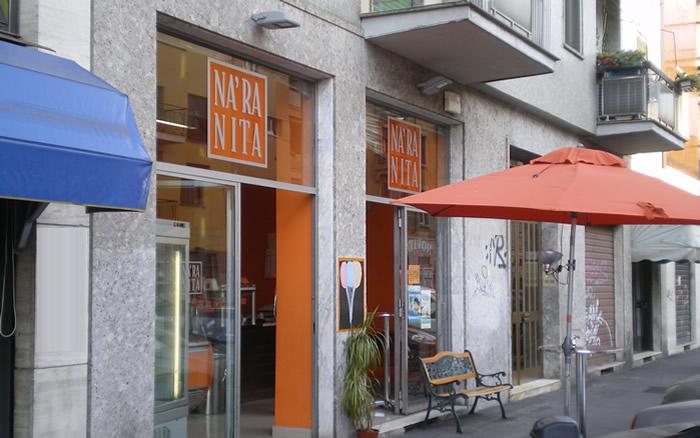 Le gelaterie di Milano 3